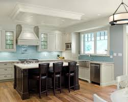 timeless kitchen backsplash tile backsplash integrating window sill ideas photos houzz