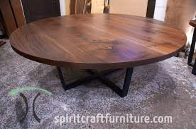 Dining Room Tables Chicago Live Edge Hardwood Slab Conference Tables And Desk Tops