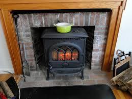furniture jotul wood stove parts