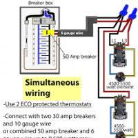 whirlpool electric water heater wiring diagram yondo tech