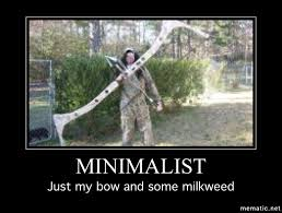 Bow Hunting Memes - dks hunting memes page 21 the hunting beast