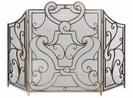 Decorative Screens Ikea Decorative Screens And Room Dividers U2014 Jen U0026 Joes Design