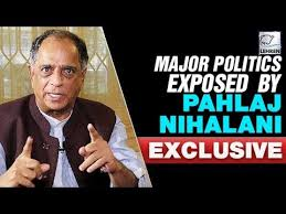 curriculum vitae format journalist shooting images of bahubali behind the scenes politics exposed by pahlaj nihalani i show