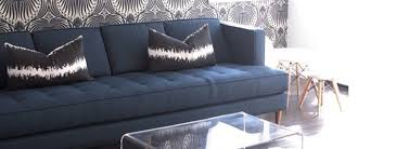 Sofas By Design Home - Sofas by design