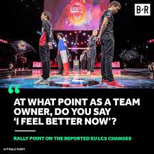 rally point rallypointgg twitter