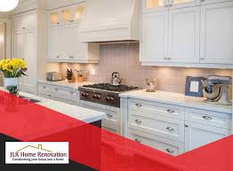 kitchen cabinet design ideas 3 simple and appealing kitchen cabinet design ideas jlr