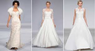top wedding dress designers uk top 10 wedding dress designers uk wedding guest dresses