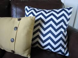 Cheap Sofa Pillows Others Rodeo Home Pillows Rustic Throw Pillows Inexpensive