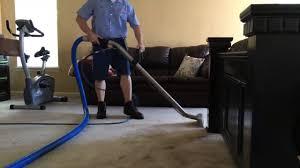 Rug Cleaners Charlotte Nc Rug Cleaners Charlotte Nc Instarugs Us