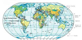 world map with country names and latitude and longitude world map lat town country gardening