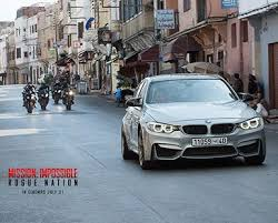 bmw in coast motor werk