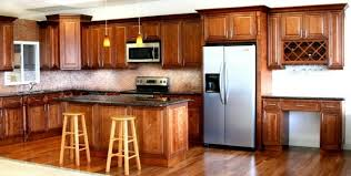 are raised panel cabinet doors out of style choosing between recessed raised panel cabinet doors the