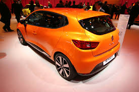 renault putting the wow factor back into design with the new