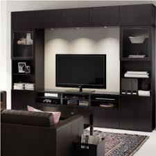 Living Room Furnitur Something To Beautify Your Living Room Pickndecor