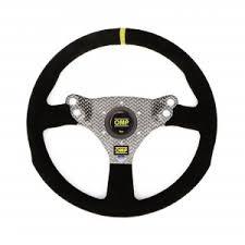 volanti sparco volanti sportivi per auto da racing tuning e rally omp racing