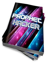 prophet hacker android hacking blog book pdf whats app google play