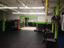 crossfit gym floor plan photo gallery u2014 fitness fusion