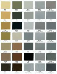 car paint colors home depot ideas amazon com auto paint depot