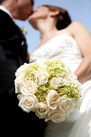 Wedding Flowers Northumberland 20 Best Images About Wedding Flowers On Pinterest September