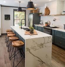 mango wood kitchen cabinets 1 x timber metal tractor barstool mango wood metal legs wooden bar