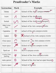 Essay Definition Example Descriptive Essay Definition