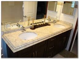 granite vanity tops with sink 43 sinks and faucets home design