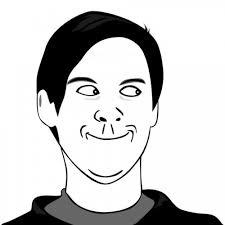 Peter Parker Meme Face - create meme peter parker pictures meme arsenal com