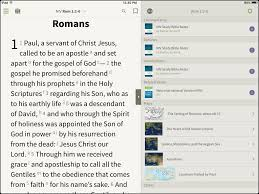 bible study articles archives olive tree blog