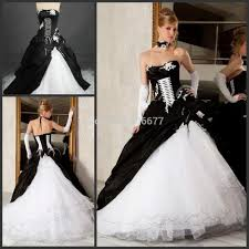 dress wedding gown picture more detailed picture about new 2015