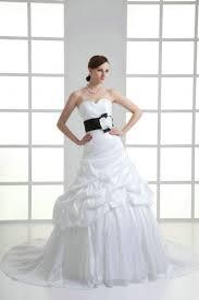 cheap ball gown wedding dress puffy wedding dresses angelhoobridal net