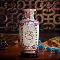 Chinese Vases Uk Chinese Vases Ceramic Uk Free Uk Delivery On Chinese Vases