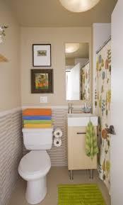 Badfliesen Ideen Mit Mosaik Kleines Badezimmer Gestalten 30 Fliesen Ideen Und Tipps