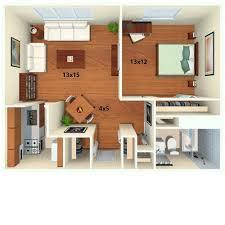 bedroom floor plan chestnut hill apartments philadelphia pa floor plans