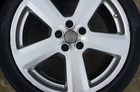 audi rs6 wheels 19 fs audi a8 rs6 wheels 19 oem illinois liver