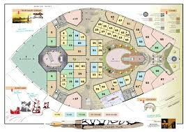 exceptional shopping mall floor plan part 5 floor plan home