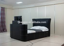Tv Bed Frames Tv Bed Tv Bed Suppliers And Manufacturers At Alibaba