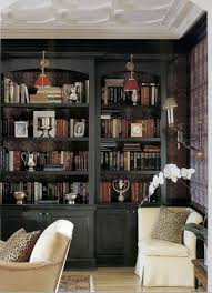 Lights For Bookcases Library Lights New Uses Interior Walls Designs