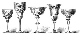 vintage martini clipart drinking clipart vintage pencil and in color drinking clipart