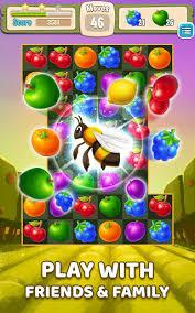 mango apk mango match 3 1 0 1 apk androidappsapk co