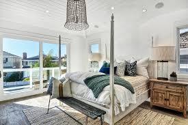 coastal bedroom decor the serenity of the coastal bedroom