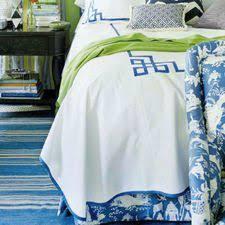 Monogrammed Comforters Jane Wilner Monogrammed Bedding Embroidered Bedding