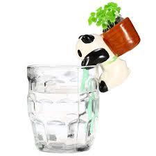 aliexpress com buy cute flower pot indoor desktop office home