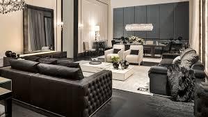 luxury brands at maison et objet paris 2017 you can u0027t miss