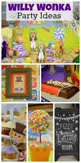 best 25 golden birthday themes ideas on pinterest gold party