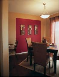 sherwin williams foxy sw 6333 paint colors for dining rooms