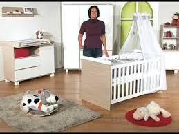roba babyzimmer roba kinderzimmer genova 3 tlg babyartikel de