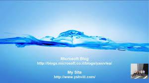 migration windows server 2003 ad to windows server 2016 youtube