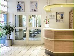 chambre d hotes ciboure chambre d hotes st jean de luz hotel in ciboure ibis bud
