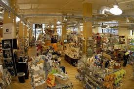 Sur La Table Fashion Valley Top 10 La Cooking Supply Stores Cook Like A Pro At Home L A Weekly