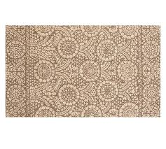 Pottery Barn Area Rugs Clearance 79 Best Pb Rugs Images On Pinterest Pottery Barn Bedrooms And